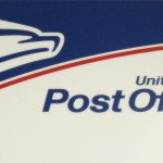 Don't Send Packages Through Mom & Pop Post Offices