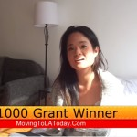 $1000 Grant Winner – Essa From Minnesota