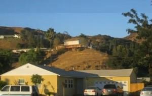 SUn Valley Cover