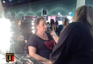 LA Women's Expo 1
