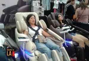 LA Women's Expo 3